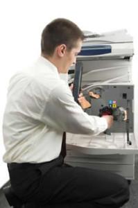 printer_repair_service