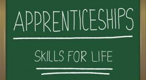 Building a Career