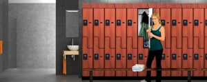 gym_lockers1