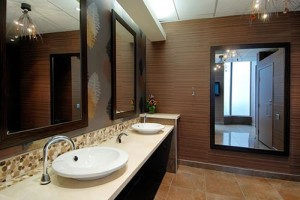 restaurant_washroom4