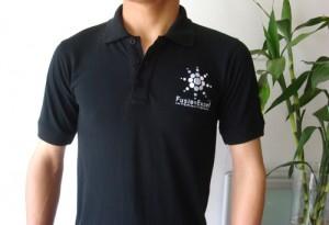 company_shirt23