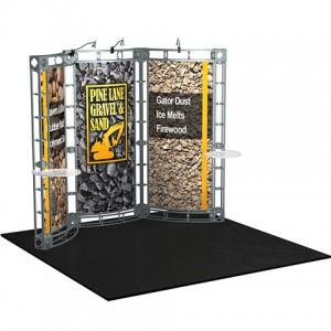 exhibit_booth2